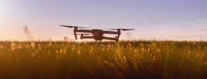 Best Drones For Nature Photography 2020 - Featured Image