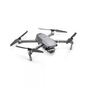 Best drone for photography - DJI MAVIC 2 PRO
