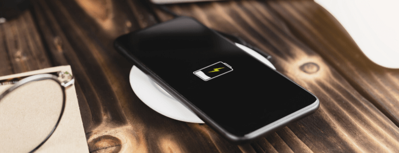 Best Wireless Chargers 2020 - Buyer's Guide