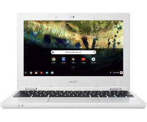Acer Chromebook 11 – Cheap Laptop For Lawyers But High On Specs