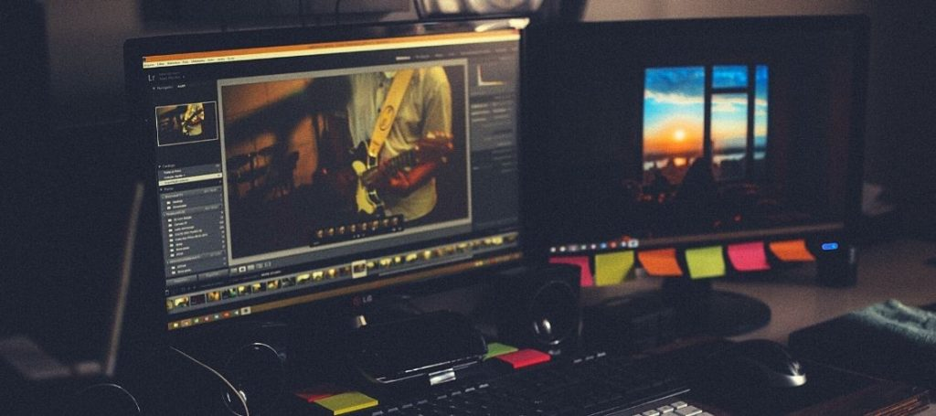Best-Monitor-For-Photo-Editing-Under-500